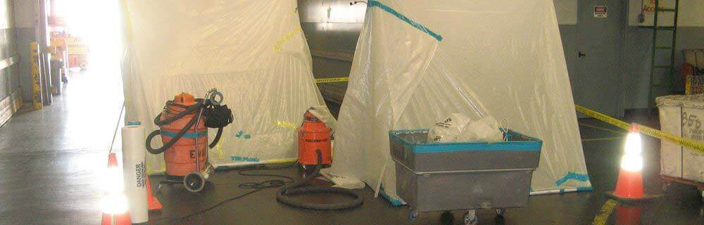 Compton Mold and Mildew Removal